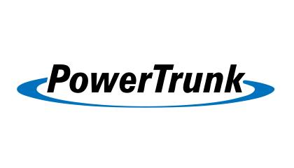 Powertrunk-logocard