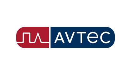 Logo_Card_Avtec