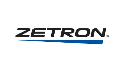 Logo_Card_Zentron