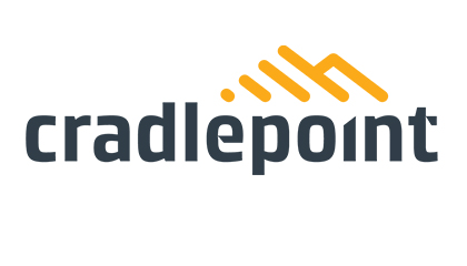 cradlepoint-card